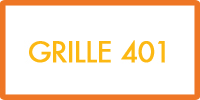 2018Restaurant-Listing-Updated_Grille401