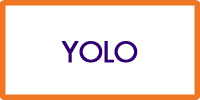 2018Restaurant-Listing-Updated_YOLO