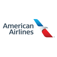 American-Airlines2