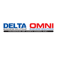 Delta-Business-Solutions