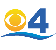 WFOR_CBS4_MIAMI_COLOR-LOGO-2015