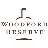 Woodford-Reserves-Stacked